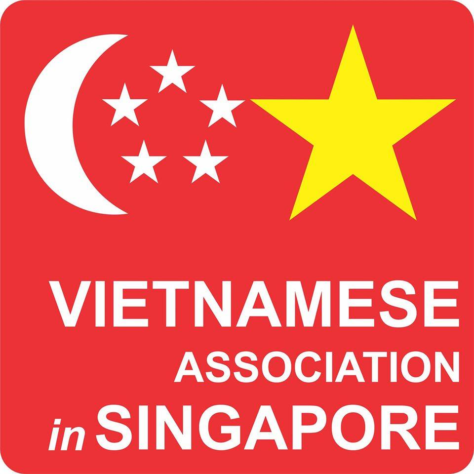 Vietnamese Association in Singapore