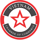 Vietnam Chamber of Commerce – VietCham Singapore - Create Growth . Think Sustainable.