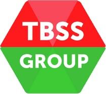 TBSS Group