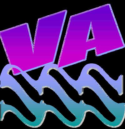 VASSS
