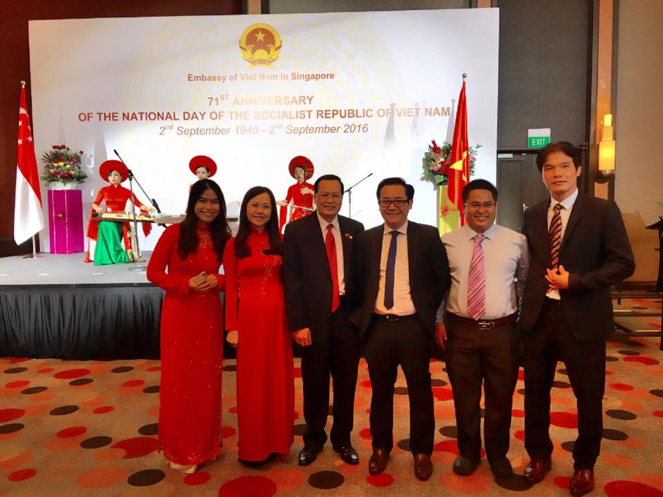 vietcham-singapore-at-the-71st-anniversary-of-the-national-day-of-the-socialist-republic-of-vietnam
