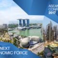 ASEAN Conference 2017
