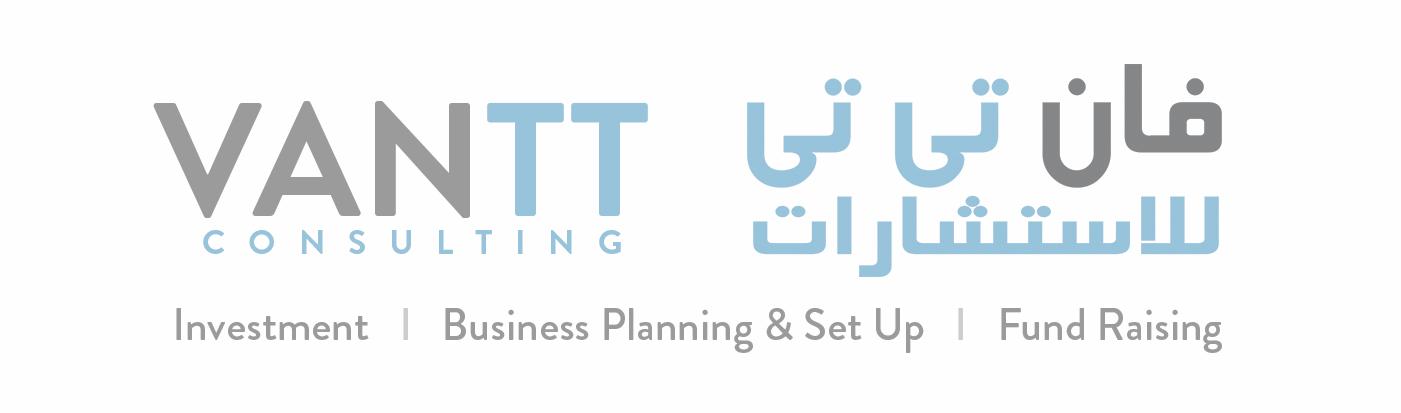 VANTT Consulting