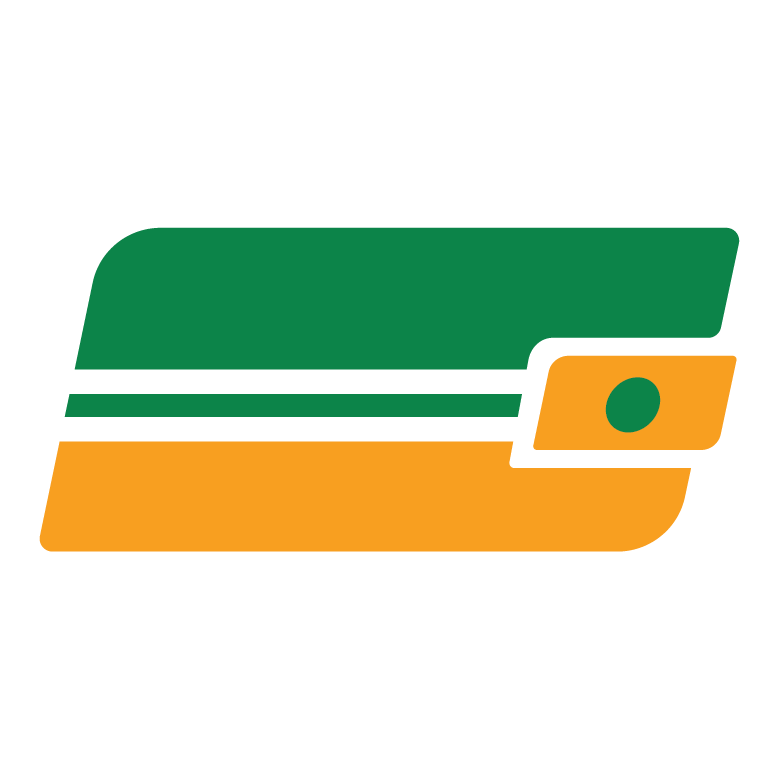 Mcashpay_logo (1)