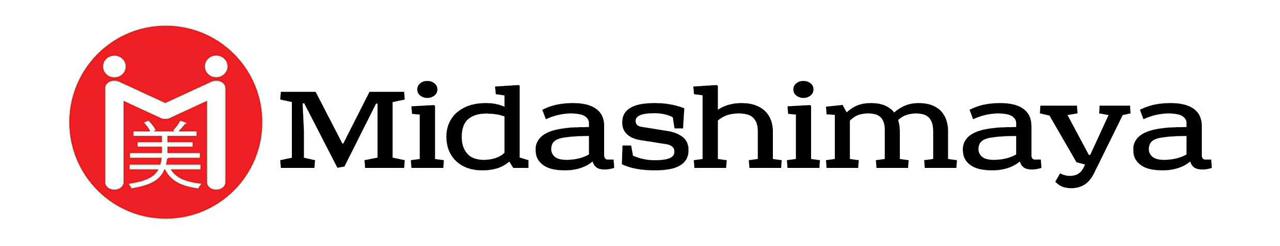 Midashimaya logo