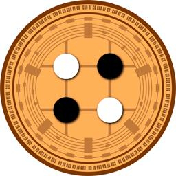 got-token-symbol-256x256