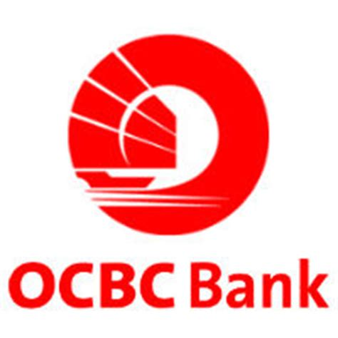 OCBC VietCham Singapore