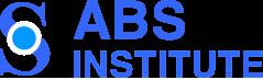 ABS Institute